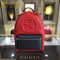 gucci Backpack, ID : 58211(FORSALE:a@yybags.com), 褋邪泄褌 gucci, guccie store, gucci store in boston, gucci purse cost, cheap designer gucci, is gucci expensive, gucci cheap backpacks for girls, gucci rolling backpacks for women, gucci babouska bag, gucci in melbourne, gucci shop online, gucci cheap rolling backpacks, gucci designer handbag sale #gucciBackpack #gucci #gucci #backpack #shop