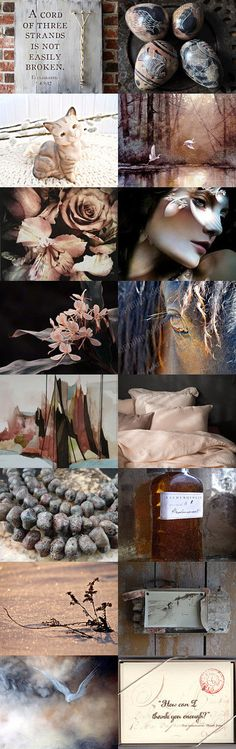 brave: a chord of three strands by gwen dombrosky on Etsy--Pinned+with+TreasuryPin.com