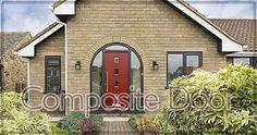 Where To Which Door – Get An Idea Exterior Doors, Interior And Exterior, Accordion Doors, Apartment Entrance, Composite Door, Solid Doors, Glass Partition, Garden Doors, Outside World