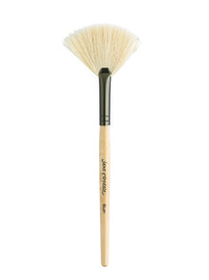 our brushes are just what you need to get the most out of your makeup! Makeup Yourself, Makeup Brushes, Make Up, Boutique, Makeup, Beauty Makeup, Paint Brushes, Bronzer Makeup, Boutiques