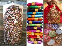 Mehndi candles and Bangles These are quite interesting too. Any candle maker can do this if you offer a basic design. Unique and always been quite a hit at the events. Wedding Stuff, Wedding Gifts, Wedding Ideas, Candle Maker, Destination Wedding Planner, Fun Events, Mehendi, Flower Decorations, Giveaways