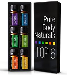 You can use essential oils for neuropathy and nerve pain treatment. Some oils have analgesic & anti-inflammatory properties while others soothe. READ MORE.