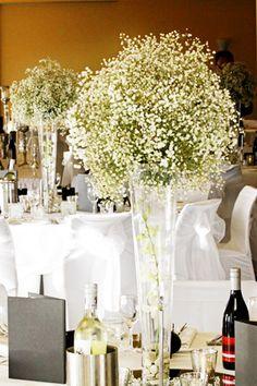 brides of adelaide magazine - alanna and james - real wedding - glenn hawke photography - bride - elegant wedding - classic wedding - ivory - white - silver