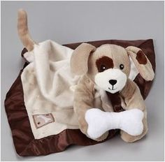 Baby Aspen Patches Plush Puppy Lovie in Adorable Dog House Gift Box by Baby Aspen, http://www.amazon.com/dp/B002S53LV0/ref=cm_sw_r_pi_dp_YoJorb051Q1C3
