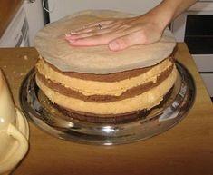 Prevratena torta , netradičné korpusy, fotopostupy | Tortyodmamy.sk Cake, Desserts, Food, Tailgate Desserts, Deserts, Kuchen, Essen, Postres, Meals