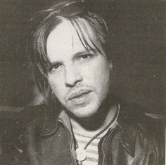Jeffrey Lee Pierce - American Singer, Songwriter and Musician. Pierce was one of the founding members of the 1980's punk band The Gun Club, and also released material as a solo artist.  Cremated, Ashes scattered. Specifically: Ashes spread by his widow in Kyoto, Japan.