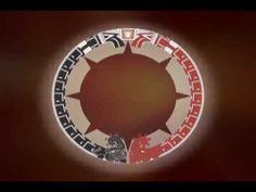 Quetzalcoatl - La Potencia del Espíritu