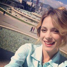 Tini Stoessel (Violetta) ♥ Annyira Imádom ♥