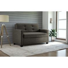 The Best Sleeper Sofas For Small Spaces Basement Ideas