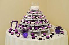 sam club wedding cakes | Cake/Cupcakes | Weddings, Planning | Wedding Forums | WeddingWire