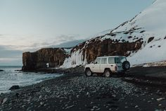 mikeseehagel:  Northern Iceland Day 01 - mikeseehagel.com  The Best of Bushcraft and Survival - http://ift.tt/2lhc8iK