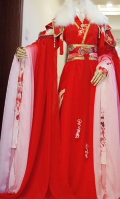Chinese Traditional Bridal Clothes for Women China Women Dress Customized Ladies…