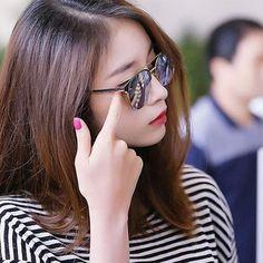T_ara #jiyeon my sweeti unnie ☹️ . @jiyeon2__  #지연 #효민 #보람 #은정 #소연 #큐리…