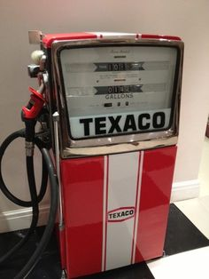 1000 Images About Old Petrol Stations Amp Petrol Pumps On