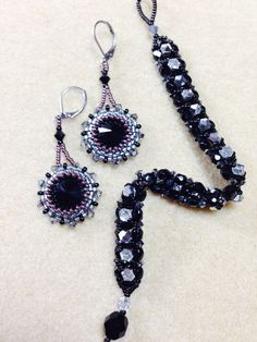 1000 images about bronze pony beaded jewelry on pinterest