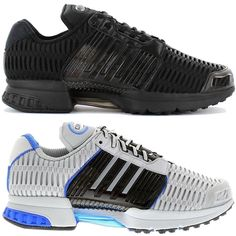 low priced 85a42 8ce69 adidas Climacool 1 Mens Trainers~RRP £94.99~UK 6.5 to 13 Only