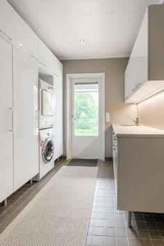 Myydään Omakotitalo 5 huonetta - Lempäälä Herrala Venemestarintie 6 - Etuovi.com 9757638