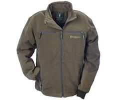 Stealth Gear Ultimate Freedom Fleece KINGFISHER Size L-52