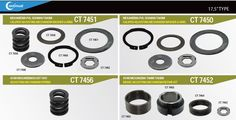www.continual.com.tr Various kind of  Various Type Brake Caliper For Trucks Buses Vans and Trailers