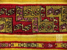 VIAJES KONTITI - PERU Weaving Designs, Textiles, Tapestry Weaving, Loom, Bohemian Rug, Hand Weaving, Quilts, Blanket, History