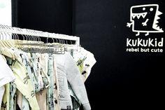 Kukukid_summer2016-k
