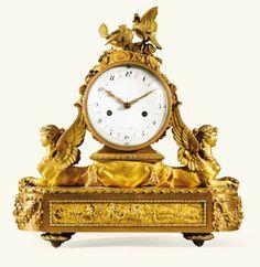 timepiece ||| sotheby's pf1541lot7tcn2en