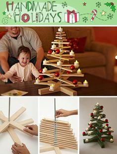 Los adornos navideños pueden variar mucho en cuanto al material del cual están compuestos, en este caso nos referimos a adornos de Navid...