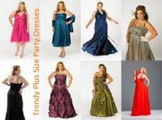 Cute Beach Outfits for Plus Size . Best Of Cute Beach Outfits for Plus Size . This Viral Fashion Site is Screwing Plus Size Women In More Ways Plus Size Cocktail Dresses, Plus Size Party Dresses, Evening Dresses Plus Size, Glam Dresses, Sexy Dresses, Formal Dresses, Bride Dresses, 60 Fashion, Plus Size Fashion