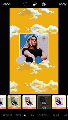 💛 Level up your lock screen in seconds with PicsArt Stickers, Filters & Effects 📲✨ wallpaper videos How To Create A Color Palette Phone Wallpaper 📲✨ Creative Instagram Stories, Instagram Story Ideas, Photography Editing, Creative Photography, Photography Filters, Picsart Tutorial, Instagram Photo Editing, Editing Pictures, Aesthetic Iphone Wallpaper