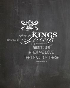 Boys Become Kings Girls will be Queens, Audio Adrenaline lyrics Chalkboard Art Trust In Jesus, Give Me Jesus, Trust God, Christian Music Lyrics, Quote Board, Chalk Board, O My Soul, Bless The Lord, Christian Encouragement
