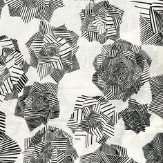 little augury: Silk Pirates: Abraham & Gustav Zumsteg Textile Patterns, Textile Design, Color Patterns, Print Patterns, Web Design, Print Design, Motif Floral, Floral Prints, Surface Design