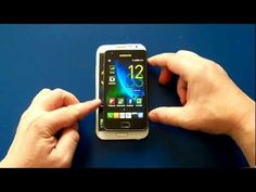 Samsung Galaxy Note 2 Galaxy Note, Give It To Me, Samsung Galaxy, Notes, Technology, Ring, Phone, Tech, Report Cards