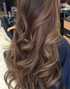 Medium Brown Hair, Red Brown Hair, Hair Color For Black Hair, Brown Hair Colors, Burgundy Hair, Dyed Hair Brown, Brown Hair With Lowlights, Brown Hair Balayage, Hair Color Balayage