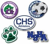 School Car Magnets is the Fantastic Way to Advertise Your Product Custom Car Magnets, School Car, Advertising Tools, Car Signs, School Spirit, Custom Cars, Car Tuning, Pimped Out Cars, Modified Cars