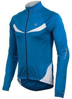 Bike Wear, Thermal Long Sleeve, Mens Activewear, Sport Wear, Workout Wear, Arm Warmers, Active Wear, Winter Fashion, Ski Equipment