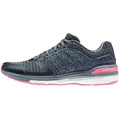 8854db3a Supernova Sequence Boost 8 Womens Running Shoe -- Visit the image link more  details.