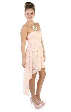 Deb s clothing on pinterest deb dresses deb shops and semi formal