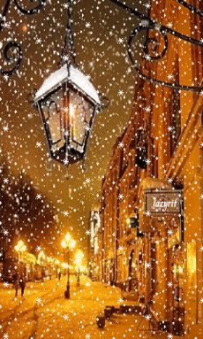 калейдоскоп - Best of Wallpapers for Andriod and ios Merry Christmas Gif, Christmas Scenery, Winter Scenery, Christmas Background, Christmas Pictures, Christmas Art, Winter Christmas, Vintage Christmas, Christmas Decorations
