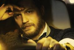 COMPETITION! WIN 1 of 3 copies of 'Locke' on Blu-ray!