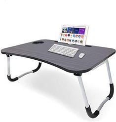 Amazon.com: lap desk with legs Desk Legs, Lap Desk, Outdoor Furniture, Outdoor Decor, Sun Lounger, Townhouse, Amazon, Home Decor, Chaise Longue