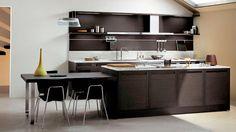 Como elegir los colores para la cocina - Para Más Información Ingresa en: http://imagenesdecocinas.com/como-elegir-los-colores-para-la-cocina/