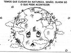 atividades educação ambiental infantil                                                                                                                                                      Mais