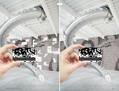 MetroCard Ads