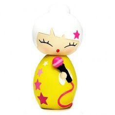 momiji - little star