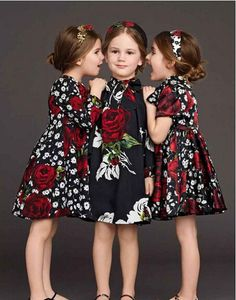 355a601fc9e1 10 Best Kids Collection images