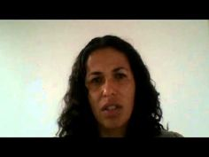 Depoimento Para Cristyna Vilela | Fórmula Sucesso Massivo Geovana
