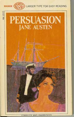 Persuasion est le dernier roman de l'auteur anglais Jane Austen, publié posthumément en décembre 1817 mais daté de 1818. En France, il a paru pour la première fois en 1821 sous le titre : La Famille Elliot, ou L'ancienne inclination. #JaneAusten #Bath