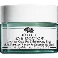 Origins Eye Doctor Moisture Care For Skin Around Eyes In Ultabeauty Eye Doctor Eye Care Eye Health