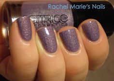 """Catrice's """"Dirty Berry"""""""