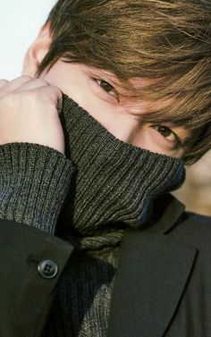 https://www.facebook.com/ro.minoz/photos/np.1456298982278406.100007477813096/1106888282696102/?type=3                                                                                                                                                     More